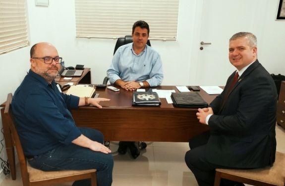 Itajaí: Confirmada nova edição do Seminário Municipal de Agentes Públicos e Políticos