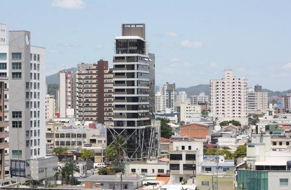Itajaí: Definido o cronograma das oficinas da revisão do Plano Diretor