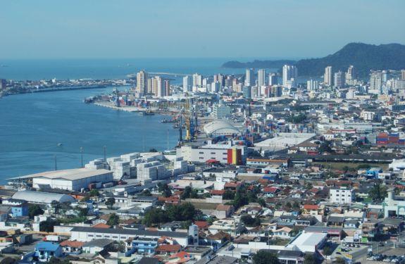 Itajaí: Descontos no IPTU podem somar quase 30%