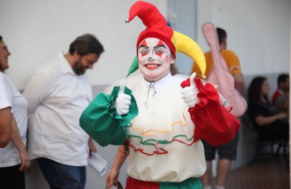 Itajaí: Encerramento do Arte nos Bairros terá apresentações de música, teatro, dança e patinação