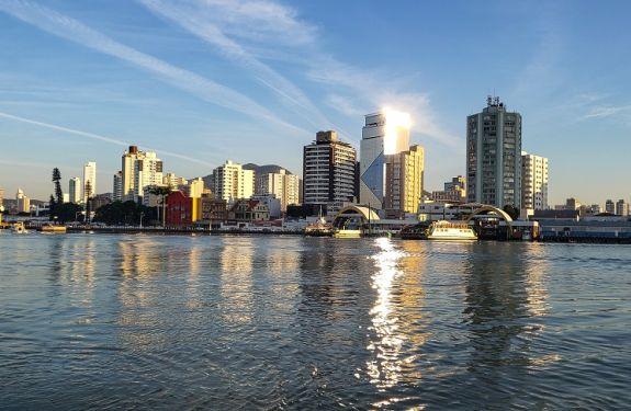 Itajaí gerou mais de três mil novos empregos formais em 2019