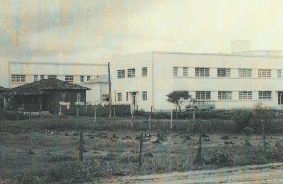 Itajaí: Hospital Marieta completa 64 anos