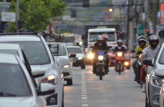 Itajaí: Município apresenta projetos de mobilidade urbana para empresários e instituições