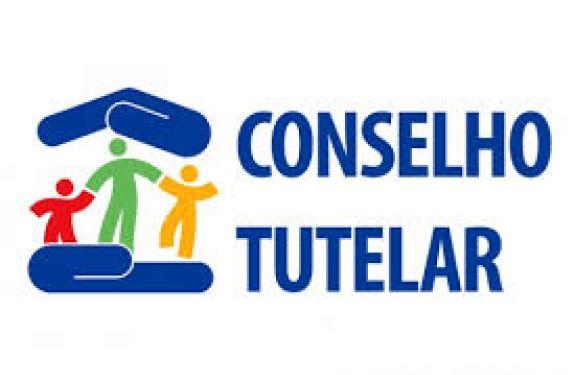 Itajaí: Novos membros do Conselho Tutelar tomam posse nesta sexta-feira (10)