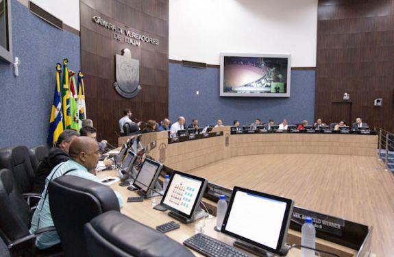 Itajaí: Projeto dá nova regulamentação ao Programa Selo Social