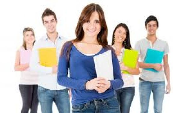 Itajaí promove Seminário da Aprendizagem