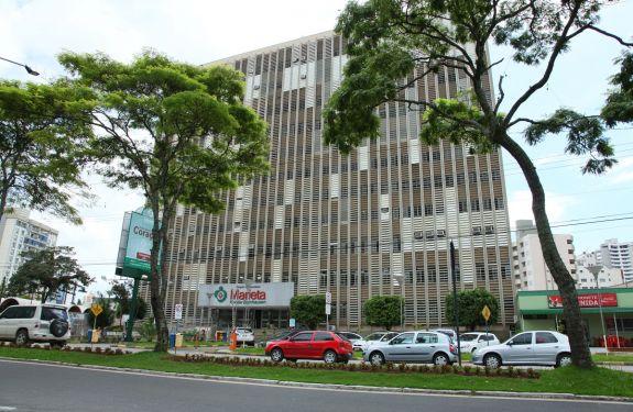Itajaí realiza mutirão de cirurgias oncológicas para zerar fila de espera