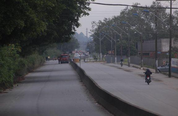 Itajaí realiza primeira desapropriação na retomada da Via Expressa Portuária