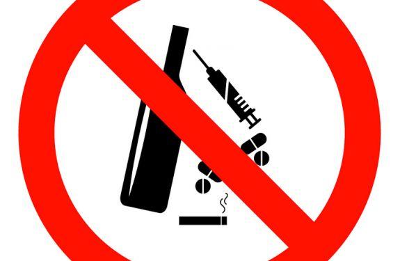 Itajaí realizará blitz pelo combate ao uso de drogas
