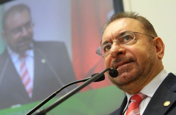 Itajaí se mobiliza pela permanência da Petrobras
