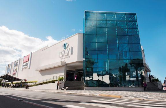 Itajaí Shopping promove encontro para capacitação de lojistas e funcionários