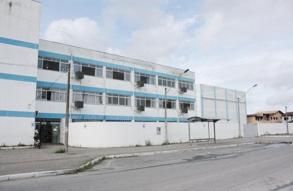 Itajaí terá escola Cívico-Militar em 2020