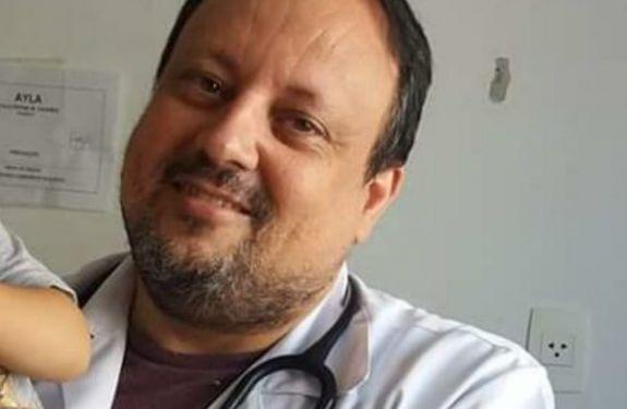 Itapema confirma primeira morte por Coronavírus