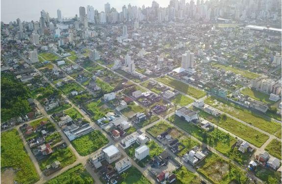 Itapema é a 5ª cidade mais resiliente de Santa Catarina