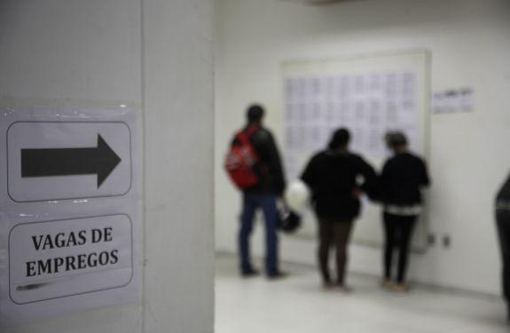 ITJ: Balcão de Empregos oferece 156 vagas essa semana