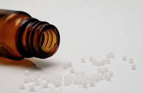 ITJ oferecerá tratamento homeopático para dependentes químicos