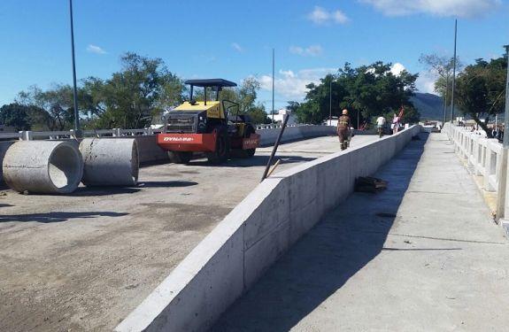 ITJ: Ponte Tancredo Neves será entregue neste sábado (10)