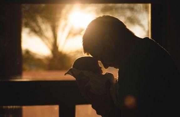 ITJ propõe aumento da licença-paternidade para servidor público