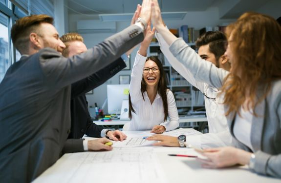 Jornada Allog promove palestra sobre Felicidade no Trabalho na Univali
