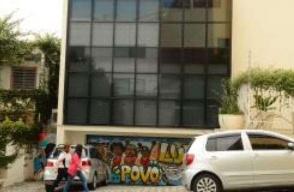 Justiça derruba decisão que suspendeu Instituto Lula