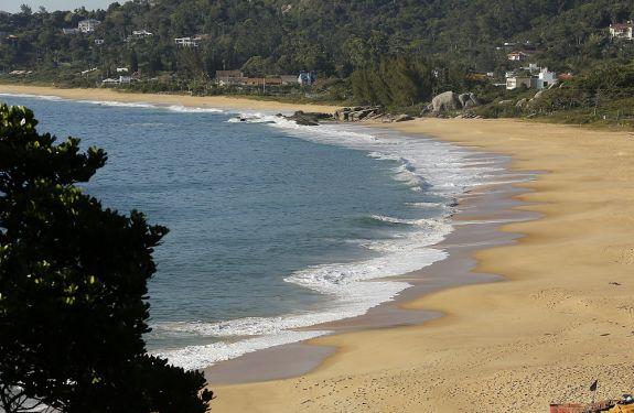 Legislativo realizará Câmara Itinerante no Estaleiro