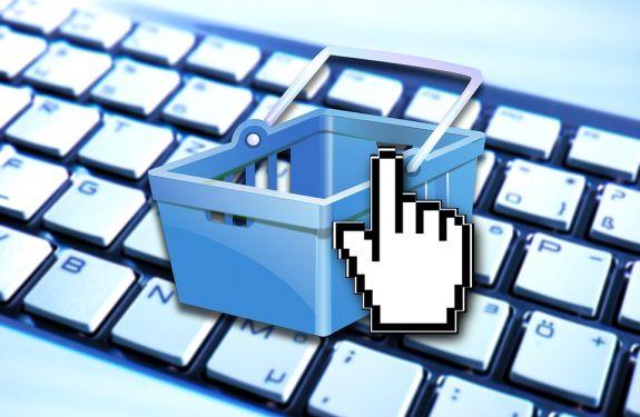 Lei traz novas regras para compra de produtos pela internet