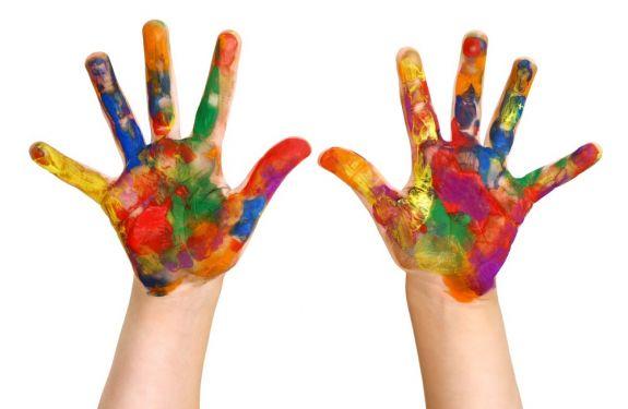 Loja em BC promove oficinas criativas e gratuitas para crianças