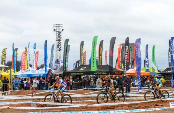 Maior festival de bike da América Latina será realizado em setembro