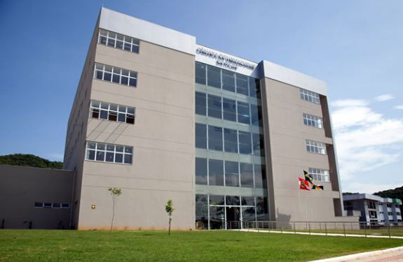 Marcio Ademesio da Silva assume cargo de vereador em Itajaí