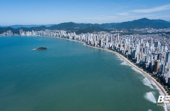 Mercado da construção civil volta a respirar na região