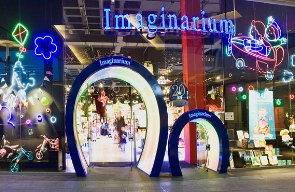 Mercado de decoração está entre os maiores de vendas online no Brasil