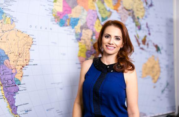 Micro e Pequenas Empresas se fortalecem no mercado internacional