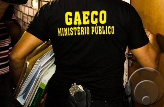 MPSC denuncia sete pessoas por crimes relacionados à Operação 30 Graus