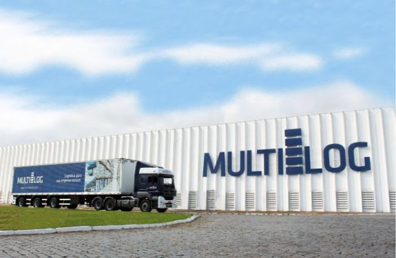 Multilog completa 23 anos com 20 unidades pelo Brasil e meta de crescimento de 20% de receita