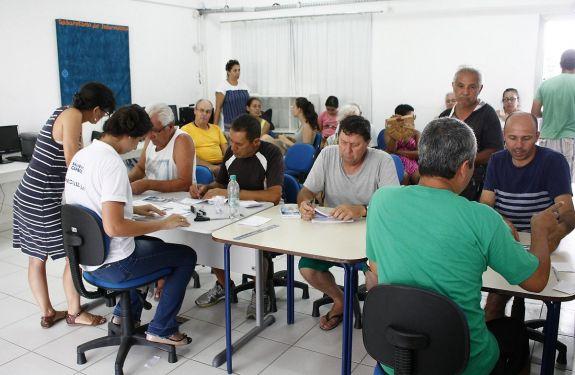 Município de Balneário Camboriú arrecadou mais de R$ 74 milhões no primeiro vencimento do IPTU 2018