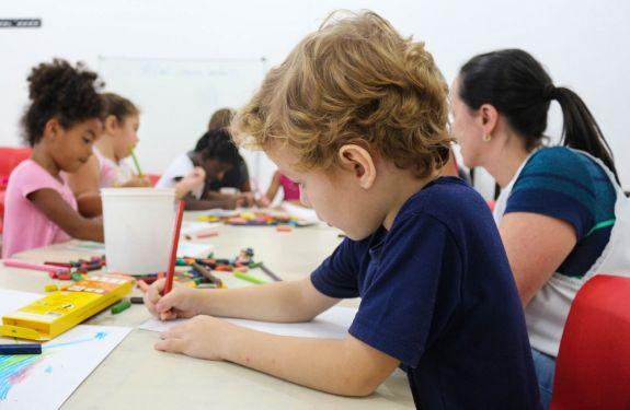 Município de Itajaí adota medidas para garantir a continuidade das crianças em creches terceirizadas