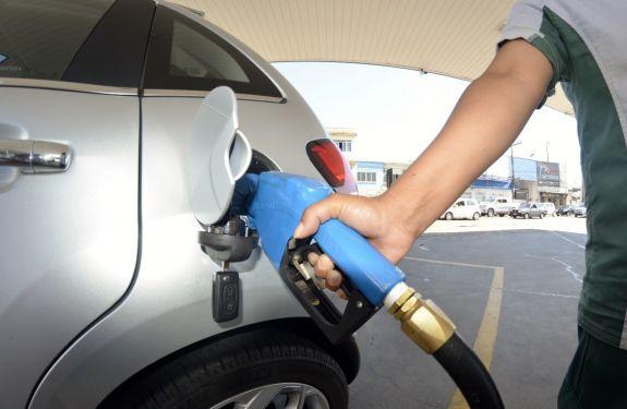 Município de Itajaí conquista acordo para abastecimento de postos de combustíveis
