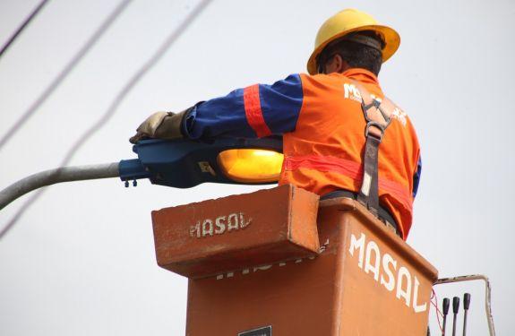 Município de Itajaí firma parceria para recuperar material furtado