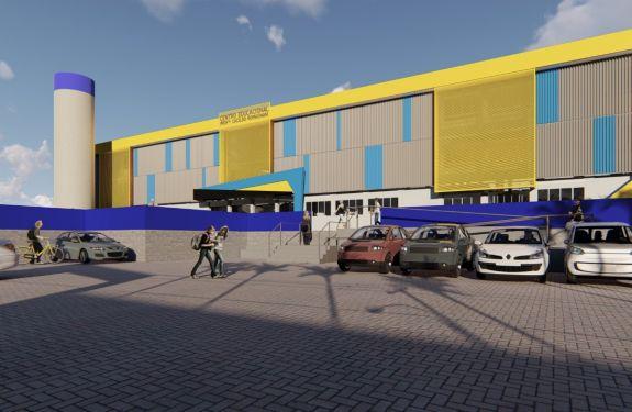 Município de Itajaí investirá R$ 14 milhões na reforma de seis unidades de ensino