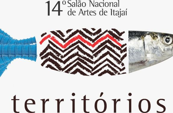 14º Salão Nacional de Artes de Itajaí