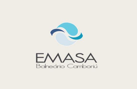 Nesta terça (18) faltará água em BC e Camboriú