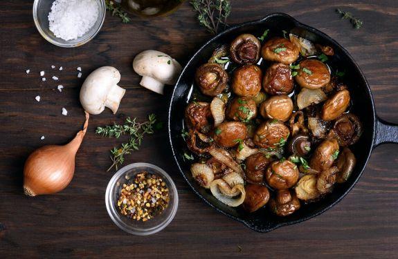 Núcleo de Gastronomia da Acibalc promove palestra com a temática Tendência e Sustentabilidade na Gastronomia