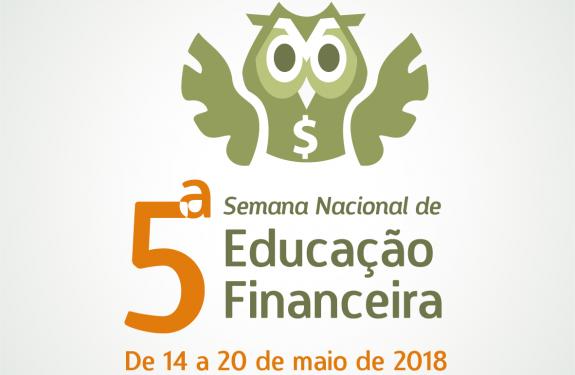 Cecred participa da Semana Nacional de Educação Financeira