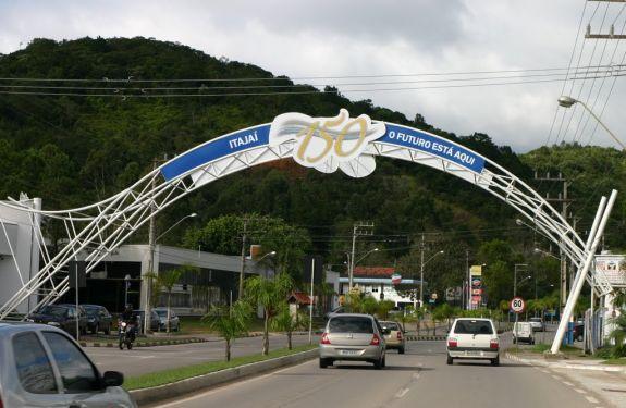 Osvaldo Reis terá desvio para obras no domingo (03) e segunda (04)
