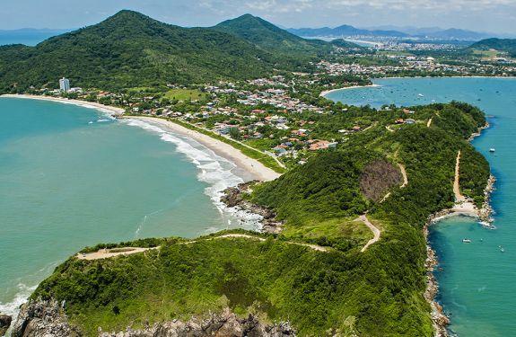 Penha: Comitê dá parecer favorável à captação de água no rio Luiz Alves