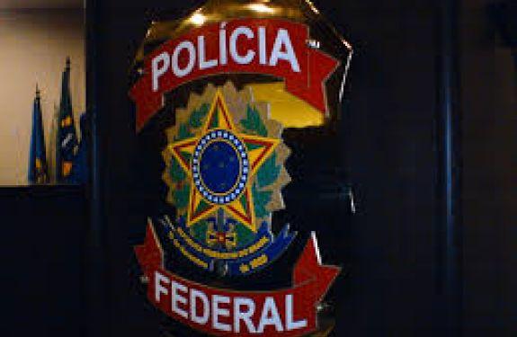 PF investiga corrupção de servidores do MAPA em Itajaí/SC