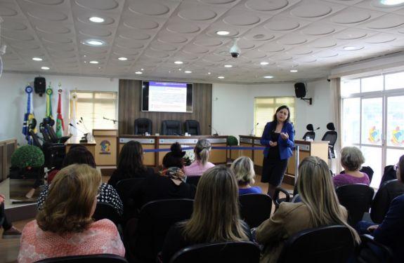 Piçarras: Audiência pública discute diretrizes no investimento municipal