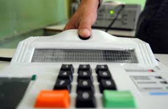 Prazo para cadastramento biométrico é prorrogado até 15 de dezembro