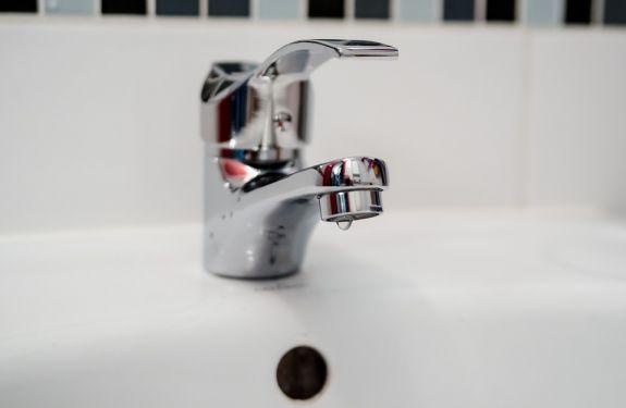 Prefeito adverte Águas de Camboriú sobre a falta de água
