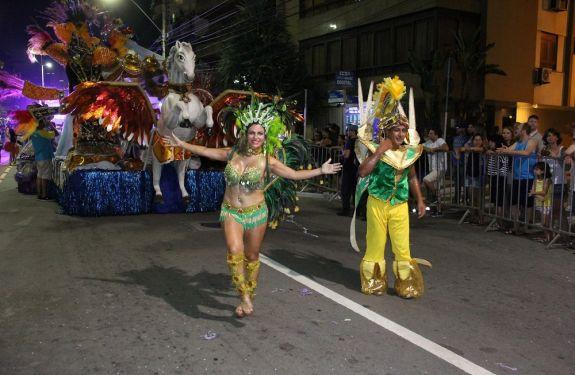Prefeitura de Balneário Camboriú busca patrocinadores para grandes eventos